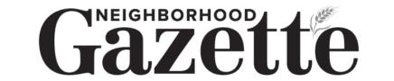 Neighborhood Gazette