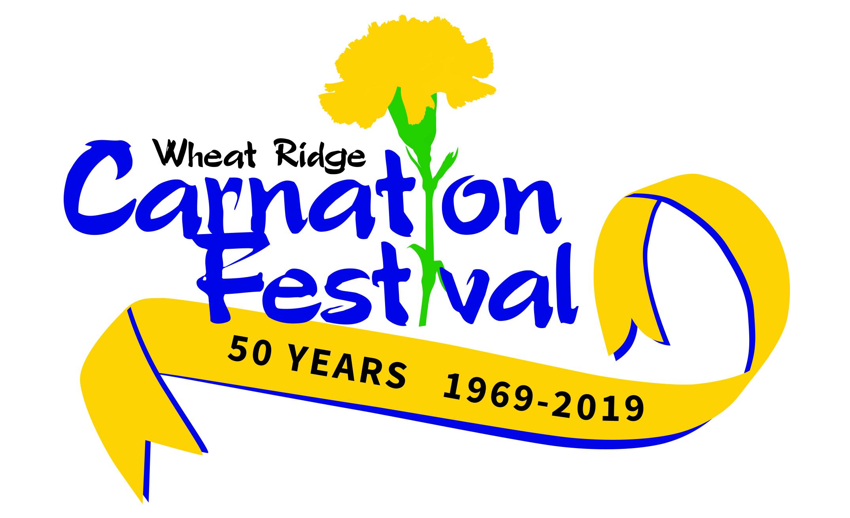 Vendor Kiosk – Wheat Ridge Carnation Festival