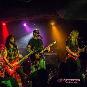 Live Music – Wheat Ridge Carnation Festival