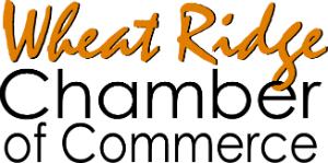 Wheat Ridge Chamber