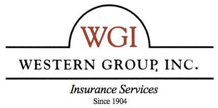 Western Group Insurance